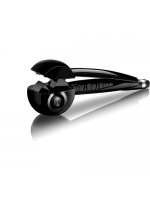 جهاز تلفيف الشعر من اوكيما - OK2572