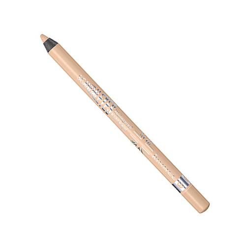 قلم تحديد العين سكاندلايز من ريميل لندن - نود